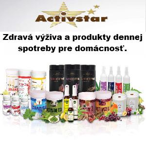 Activestar