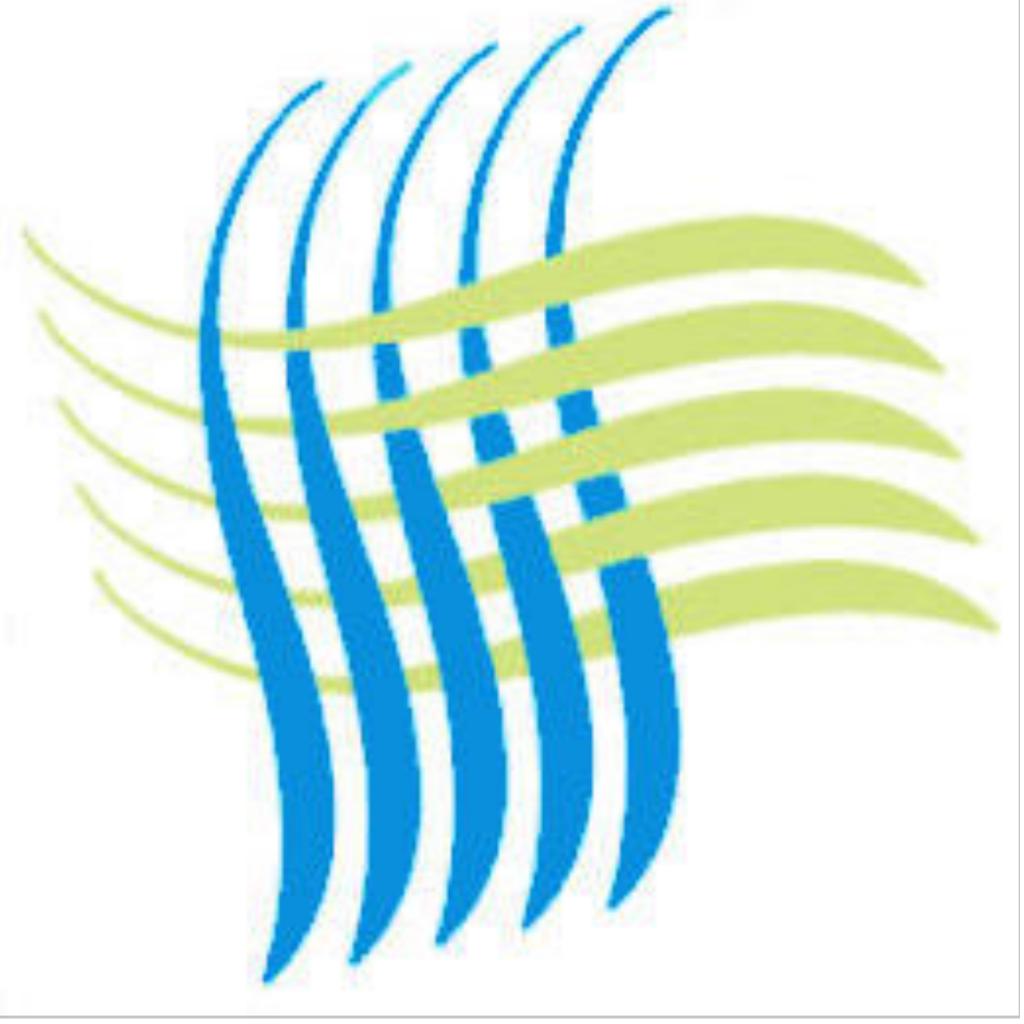 2018: Výhody a zľavy pre držiteľov preukazu ZŤP a pre invalidných dôchodcov | Register chránených dielní - náhradné plnenie