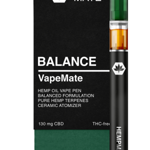 vapemate_balance_cbd