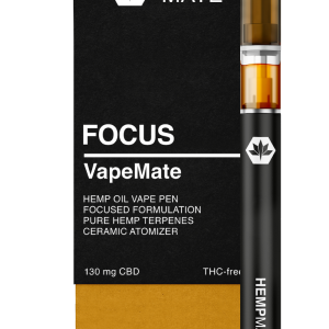 vapemate_focus_cbd